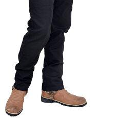 ストレッチパンツチノパンツコットンパンツメンズカラーラインローライズボトムススリムパンツ美脚パンツチノパンストレッチ細身大きいサイズローライズストレッチ美脚パンツ(JI-71325)