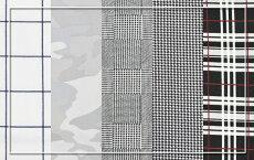 【ポイント10倍】ゴルフウェアゴルフメンズ春ストレッチカツラギゴルフパンツ美脚総柄ロングパンツボトムス大人M〜XXL股下76/79cm春新作春おしゃれ大きいサイズストレッチ素材美脚総柄ゴルフパンツ(CG-NF1702)