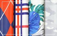 ゴルフウェアメンズ春夏ポロシャツ半袖ボタンダウン総柄吸水速乾ゴルフポロM〜XXLアーガイルタータンチェックホワイトカモボタニカルメンズゴルフgolfスポーツおしゃれ大きいサイズ吸水速乾ボタンダウン半袖総柄ゴルフポロシャツ(CG-SP705N)