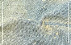 パンツメンズストレッチデニムビンテージ加工古着アメカジクロップドパンツ大人M〜XXL股下49〜52cm2017春夏新作春夏ストリートカジュアルおしゃれ【取寄】ビンテージ加工ストレッチデニムクロップドパンツ(JI-0428S)