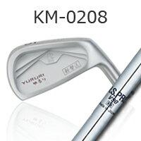 【カスタムオーダー】ゆるりKM-0208+V90