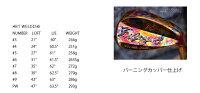 【カスタムオーダー】ArtWeldingマッスルバックアイアン+K
