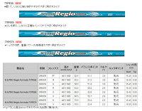 【カスタムオーダー】グランディスタLS-001+RegioFormula【P11Sep16】【0824カード分割】