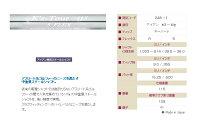 【カスタムオーダー】三浦技研CB1008+K