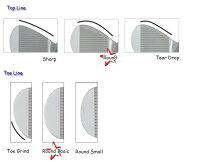 【カスタムオーダー】ZiZiType-F+NS1150GH【532P17Sep16】【0824カード分割】