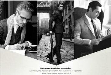ビジネス ネクタイ 選べる 20タイプ メンズ 紳士 上品 ウォッシャブル 無地 ストライプ 小紋ドット シルバー ブラック ネイビー ブルー スーツ オシャレ カッコいい 結婚式 パーティー