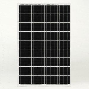 【送料無料】ソーラー発電で省エネ、 エコロジー、節約生活!!京セラ【大型ソーラーパネル/太...