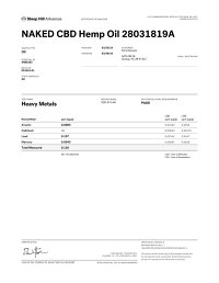 Kat'sNaturalsネイキッド5ml250mgCBDオイル5%ナチュラル味キャッツナチュラルズNAKED高濃度お試しサイズカンナビジオールヘンプオイルヘンプシードオイル
