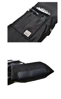 longboardbagロングスケードボードバッグロングスケードボードケーススラッシャーボードケースおしゃれかっこいい大きいサイズスケボースケボーケース持ち運びショルダーバッグ