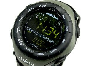 SUUNTO VECTOR スント ベクター デジタル腕時計 SS010600F10【SUUNTO VECTOR】スント 腕時計 ベ...