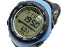 SUUNTO VECTOR スント ヴェクター 腕時計 ライトブルー SS012279810【SUUNTO VECTOR】スント ベ...