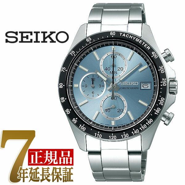 腕時計, メンズ腕時計 SEIKO SPIRIT SBTR029