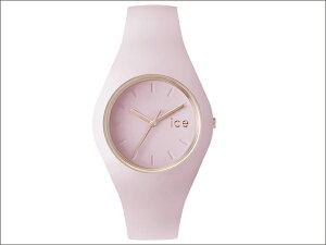 【ICEWATCH】アイスウォッチ腕時計アイスグラムパステルICE-GLAMPASTELユニセックスピンクレディICEGLPLUS