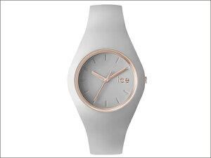【ICEWATCH】アイスウォッチ腕時計アイスグラムパステルICE-GLAMPASTELユニセックスウィンドICEGLWDUS