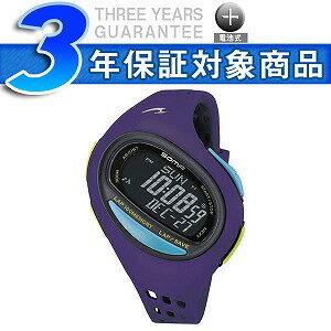 腕時計, メンズ腕時計 SOMA SEIKO RUNONE100SL 100SL DWJ08-0003