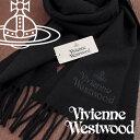 【送料無料】Vivienne Westwood 2017年新作 ヴィヴ...