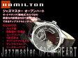 ハミルトン HAMILTON ジャズマスター ビューマチック H32565595 メンズ 腕時計 ネコポス不可
