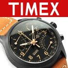 【3年保証】【国内正規品】タイメックスインテリジェントクオーツレーシングフライバックTIMEXINTELLIGENTQUARTZメンズ腕時計T2N700