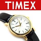 タイメックスOriginalsCLASSICSクォーツ腕時計T2P371