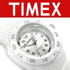 タイメックスMARATHONマラソンクォーツ腕時計T5K542