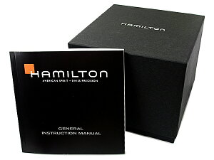 HAMILTONハミルトンAMERICANCLASSICアメリカンクラシックRailroadSkeletonAutoレールロードスケルトンオートメンズ腕時計アナログ自動巻きオートマチックレザーベルト本革シルバーブラック鉄道公式時計42mmスイス製H40655731