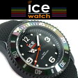 ICE WATCH アイスウォッチ ice sixtynine アイスシックスティナイン クォーツ 腕時計 メンズ レディース 43mm ミディアム グレー アンスラサイト 007280 送料無料 【国内正規品】