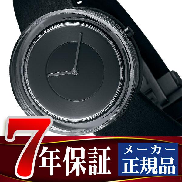 腕時計, メンズ腕時計  ISSEY MIYAKE NYAH002