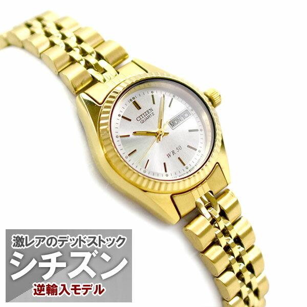 腕時計, レディース腕時計  CITIZEN ED0263-51R