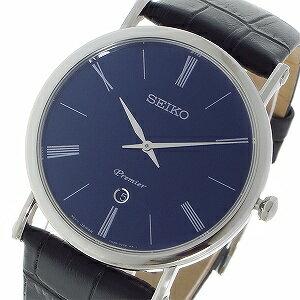 腕時計, メンズ腕時計  SEIKO SEIKO Premier SKP397P1