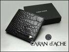 ��CARANd'ACHE�ۥ������å�����ۥ�����åȥ������ޤ���ۥ֥�å�N6410-009