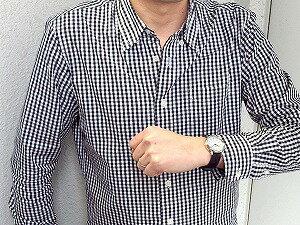 ソーラー 腕時計 AKPD021 リキ シンプルモダンソーラー ペア セイコー メンズ アルバ SEIKO ALBA Riki
