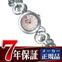 【JILLSTUART TIME】ジルスチュアート 腕時計 レディース...