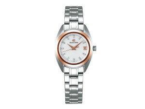 【GRANDSEIKO】グランドセイコークォーツレディース腕時計STGF286