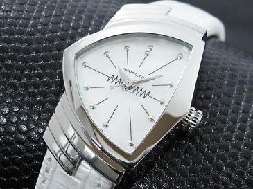 ハミルトン HAMILTON ベンチュラ 腕時計 H24211852【あす楽】