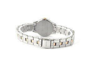 【SEIKOWIREDf】セイコーワイアードエフSOLARCOLLECTIONソーラーコレクションソーラー腕時計レディースピンクAGED079