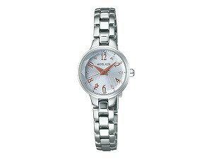 【MICHELKLEIN】ミッシェルクランクオーツレディース腕時計正規品AJCK080