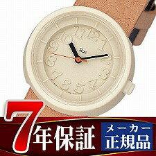 【SEIKO ALBA】セイコー アルバ リキワタナベコレクション レディース腕時計 ホワイト AKQK005【正規品】