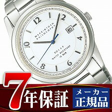 【MACKINTOSHPHILOSOPHY】マッキントッシュフィロソフィー腕時計メンズペアウォッチFBZD998