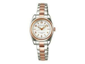 【MACKINTOSHPHILOSOPHY】マッキントッシュフィロソフィークォーツレディース腕時計FDAT984