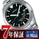 【SEIKO PROSPEX】セイコー プロスペックス ランドマスター スプリングドライブ 腕時計 メンズ SBDB015
