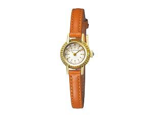 【JILLSTUART】ジルスチュアートConicMiniコニックミニSEIKOセイコースワロフスキー腕時計レディースSILDAA04