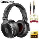 【楽天開店特典】 OneOdio Pro50 Hi-res