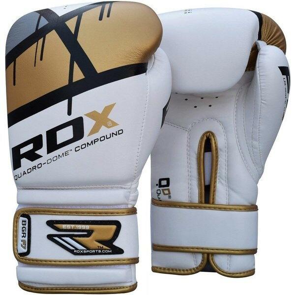 ボクシング, グローブ RDX Maya F7 12oz
