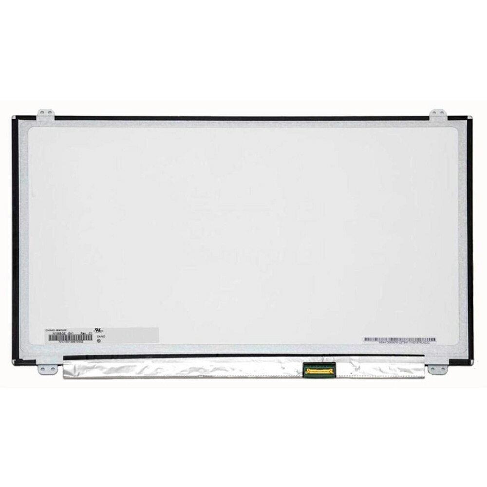 パソコン・周辺機器, ディスプレイ Lenovo G50-75 1366768 30PIN LED 15.6 PC
