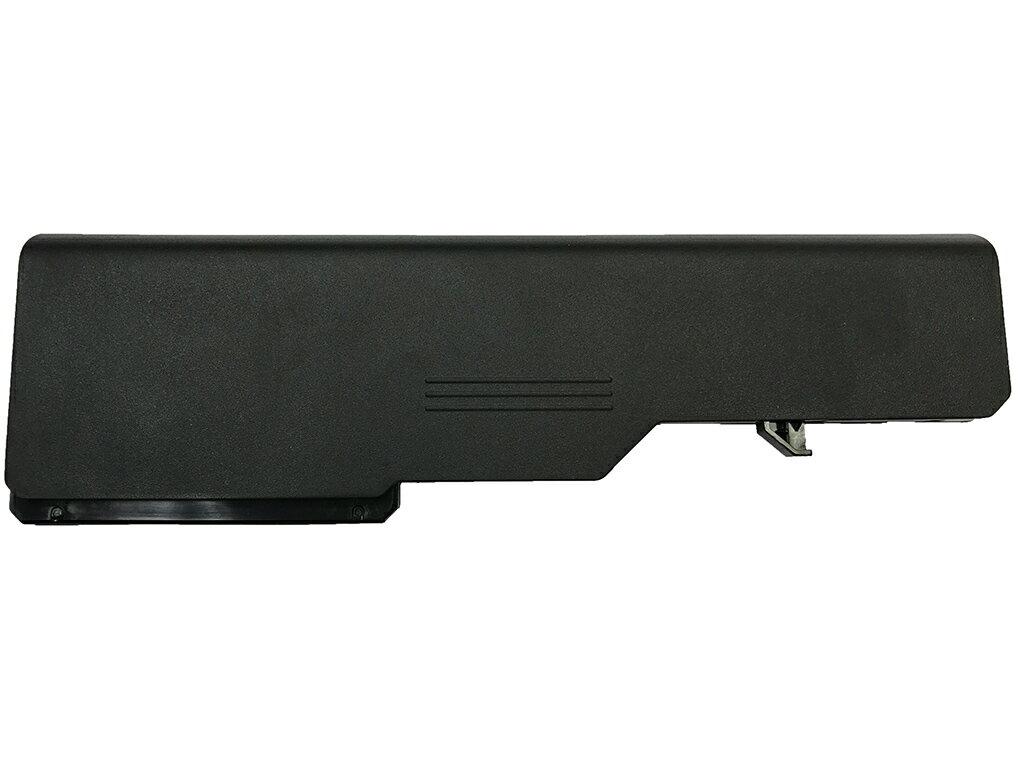 JANRI 特製 【保険加入済】 LenoVo B470 B570 G460 G465 G470 G475 G560 G565 G570 B470A B470G B570A B570G G460AL G460E G460A G560A Series LO9L6Y02 LO9S6Y02 L08S6Y21 互換 ノート PC バッテリー