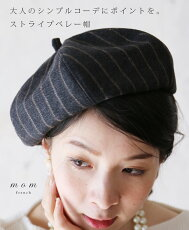 mom(tp00001・bs03803A)