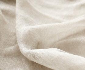 【再入荷♪10月3日12時&22時より】「french」咲き誇る花刺繍のストール