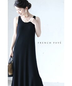 cawaii-french(靴66010t50558)