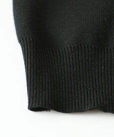 ▼▼(ブラック)「frenchpave」トライバル刺繍とレースのシアーポワン袖トップス3月8日22時販売新作