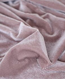 ▼▼(L~2L対応)(ピンク)「FRENCHPAVE」165センチ以上高身長さんのとろみパンツ12月9日22時販売新作